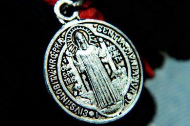MedallaSanBenito1