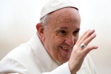 Papa-Francisco-Audiencia_Daniel-Ibanez-ACI-Prensa_110718