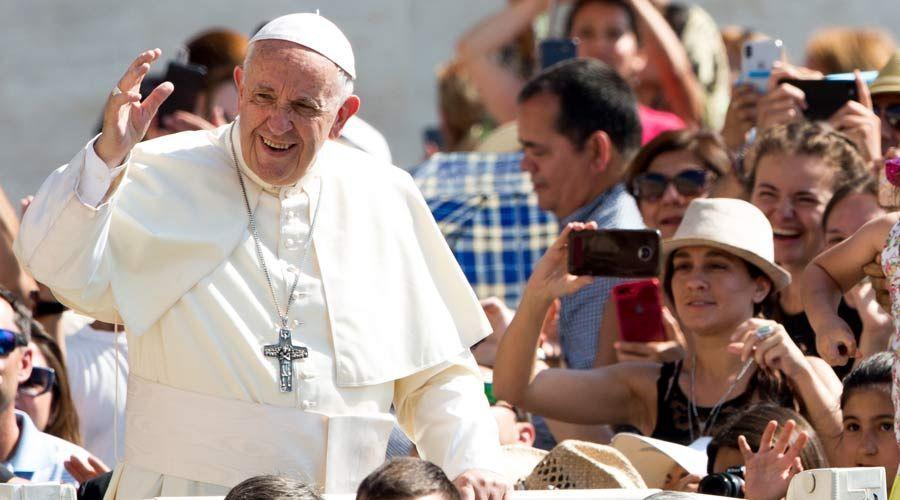 Las vacaciones de verano del Papa Francisco: Así son sus planes en julio y agosto