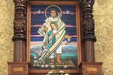 San-Juan-Diego-Capilla-Indios-Guadalupe-David-Ramos-ACI-300718