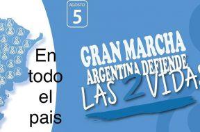 Argentina1Marcha_040818