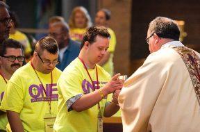 Discapacitados_Diocesis