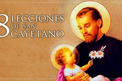 OchoLeccionesSanCayetano_060818