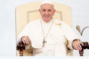 Papa_Francisco20082018
