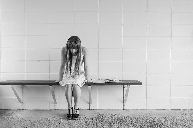 Papa Francisco advierte sobre una de las causas del suicidio juvenil