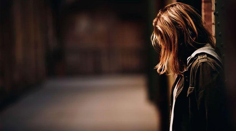 "Centro Areté lanza 2° edición del diplomado virtual ""Psicoterapia de la Reconciliación"""
