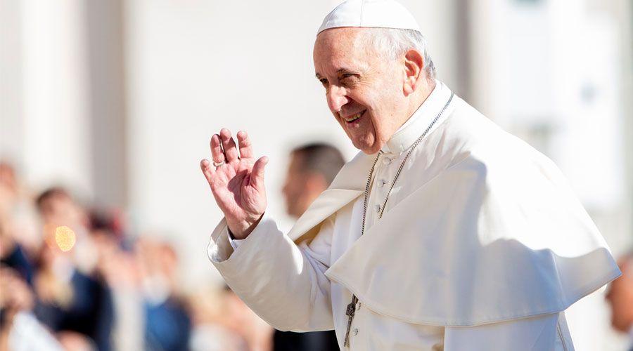 El Papa hace balance del viaje a los países bálticos: Fui a anunciar de nuevo el Evangelio