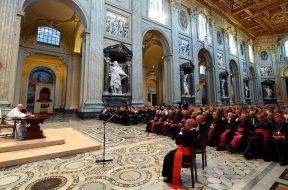 PapaFranciscoFamilia_VaticanMedia_27092018