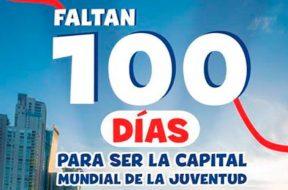 100diasjmj-Facebook