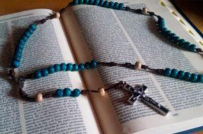 BibliaEspanol_EduardoBerdejoACIPrensa_291018