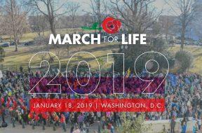 MarchForLife_241018