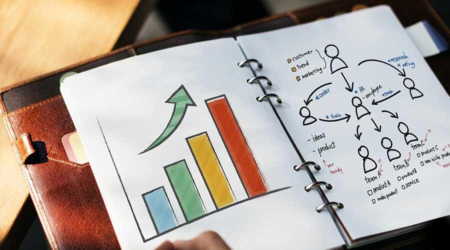 ¿Cómo el marketing puede ser una herramienta valiosa para la evangelización?