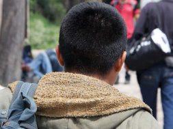 Migrante-Mexico-CRS-171018 (1)
