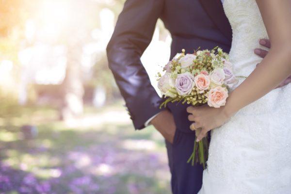 Un matrimonio feliz te puede ayudar a vivir más años, indica estudio