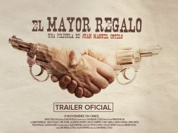 mayor_regalo