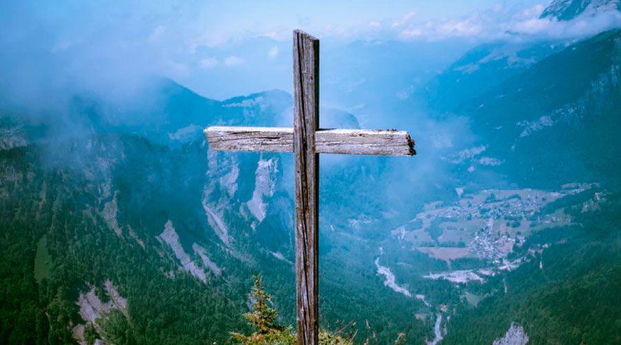"""En este país europeo se produce un """"éxodo escondido"""" de cristianos"""