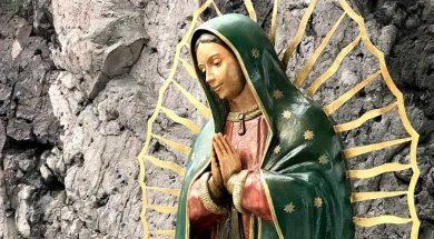 Estatua-Virgen-Guadalupe-David-Ramos-ACI-161118
