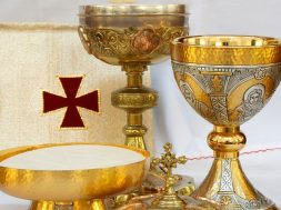 Eucaristia-Pixabay-17112018