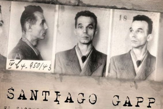 SantiagoGapp-AVAN-Archivalencia-14112018
