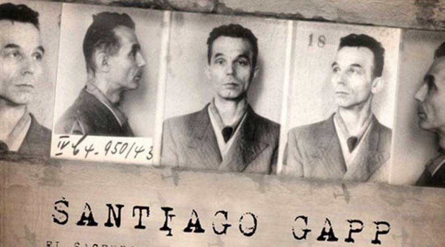 """Estrenan documental sobre sacerdote mártir que se """"enfrentó a Hitler"""""""