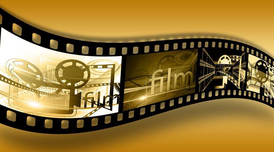 En pocos días el cine católico se dará cita en este país
