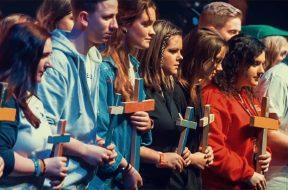 jovenescatolicos