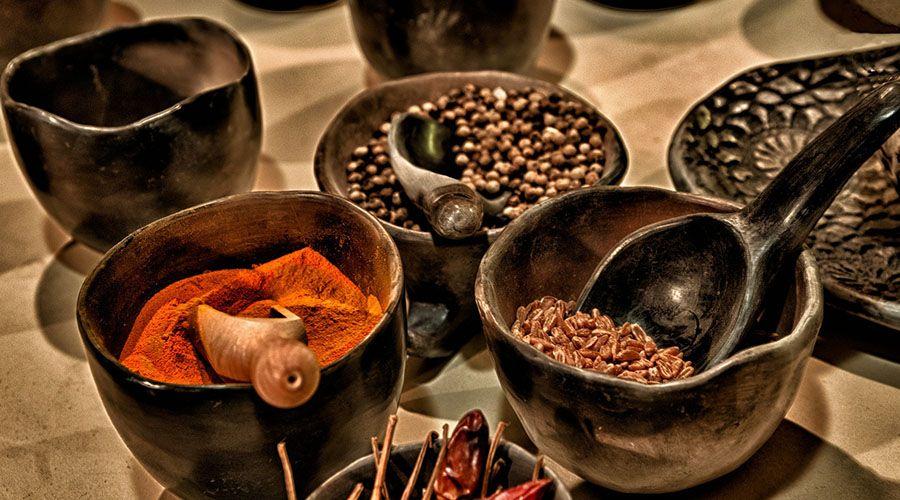 Así fue como un fraile español revolucionó la cocina hace 300 años