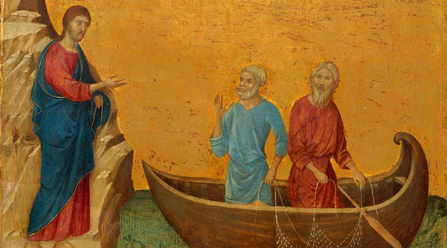 La nueva versión de Pescador de Hombres es lo más conmovedor que escucharás hoy
