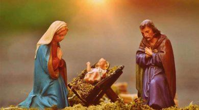 Navidad-Nacimiento-Pixabay-231218