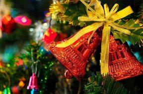 Navidad_Pixabay–eak_kkk211218