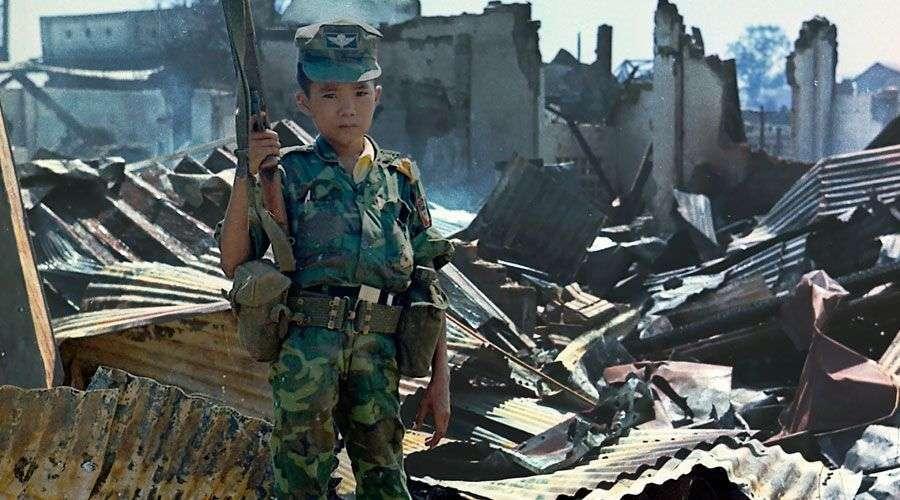 En el mundo hay más de 370 conflictos armados olvidados, denuncia Cáritas