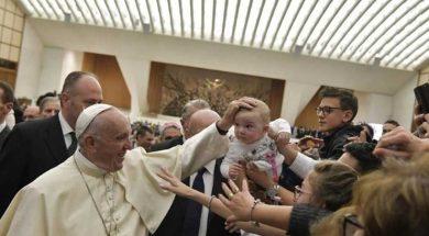 Papa-Francisco-diocesis-italianas-Vatican-Media-011218