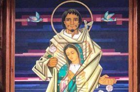 San-Juan-Diego-Virgen-Guadalupe-Fiorella-Garrido-ACI-071218