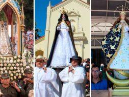 VirgenCaacupe_VirgenLoVasquez_VirgenDelValle101218