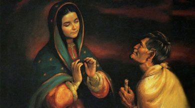 VirgenGuadalupeSanJuanDiego_010316