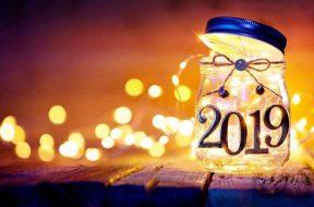 ano_nuevo