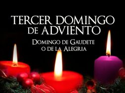 tercerdomingoadviento2015noticia