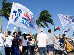Jornada-Mundial-Juventud-Panama-Flickr-Isaac-Gutierrez-160119