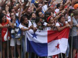 Jornada-Mundial-Juventud_7391052