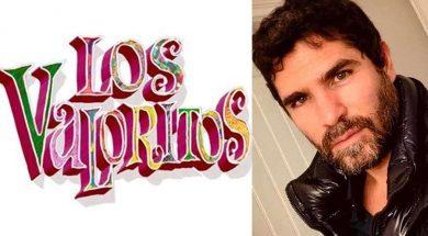 Los-Valoritos-Eduardo-Verastegui-060119