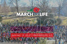 MarchForLifeLogo_March_150119