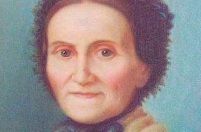 MargueriteBays-WikipediaDominioPublico150119