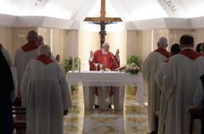 MisaCasaSantaMarta_VaticanMedia_21012019