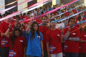 MisaEnvioMisionCapillaPais_ComunicacionesPastoralUC040119