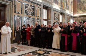 PapaFranciscoAudienciaHistoria_VaticanMedia_12012019