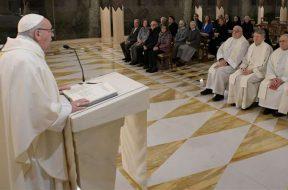 PapaFranciscoMisaSantaMarta_VaticanMedia_10012019