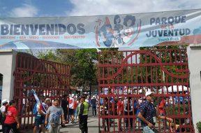 ParqueOmar_Diego_230119