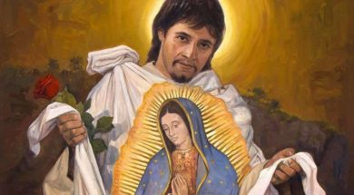 San-Juan-Diego-Virgen-Guadalupe-Raul-Berzosa-110119