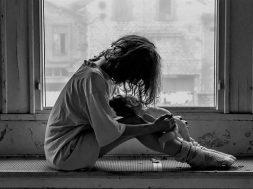 tristeza_
