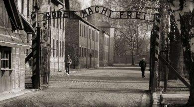 Auschwitz_Pixabay_02022018